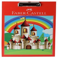 Faber Castell Exam Pad