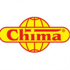 Chima Note Books