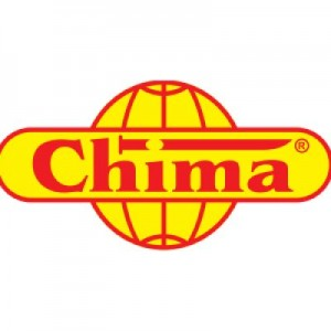 Chima Note Books (1)