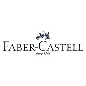 Faber Castell (5)